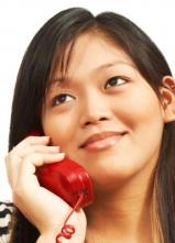 SAP HANA + JOBS+Career+Apply Now