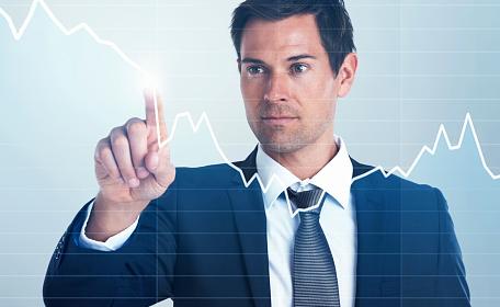 Data analytics skills