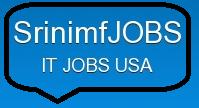 SrinimfJobs USA