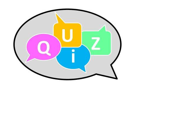 quiz sql