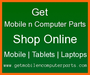 Get-Mobile-n-Computer-Parts