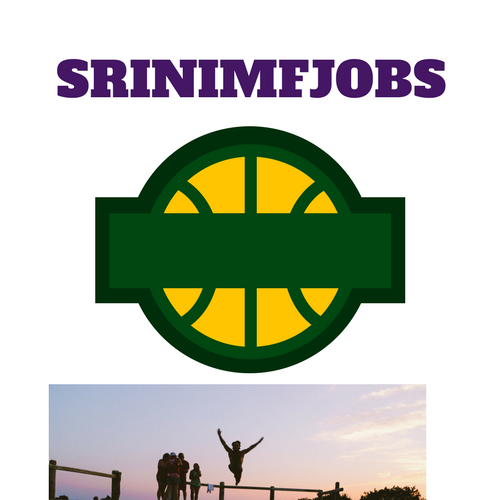 SrinimfJobs for Digital Jobs