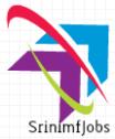 India IT Jobs