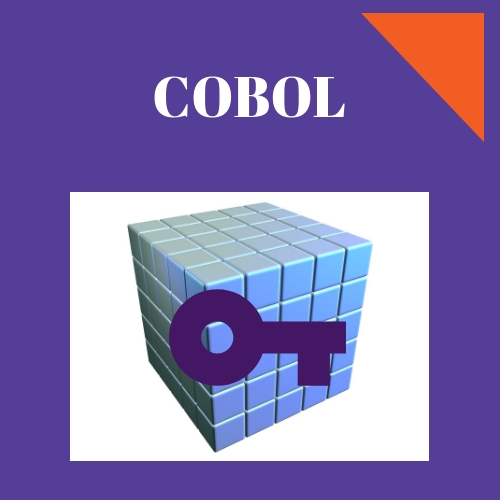 Key Phrase to sort COBOL internal Table really useful logic