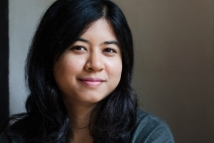 INFORMATIC+DATA WAREHOUSING+JOBS,Career