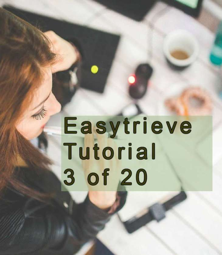 easytrieve3of20