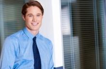 15 Hot IT JOBS