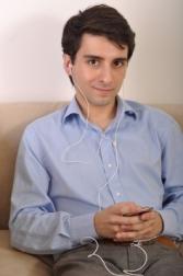 NoSql Interview Questions-Hadoop, Big Data