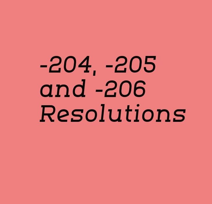SQL Error Quick Resolutions