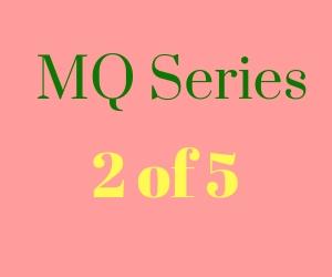 Mq Series 2 of 5