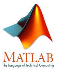MATLAB for Engineering Students