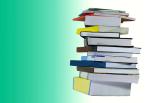 Cards domain books