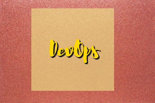 DevOps platforms
