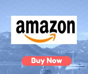 Buy daily Super sale @ Amazon
