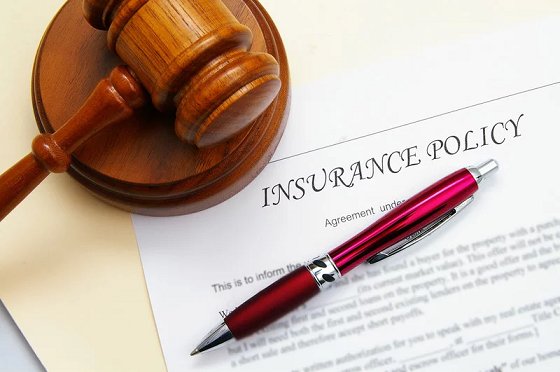 Automation Insurance