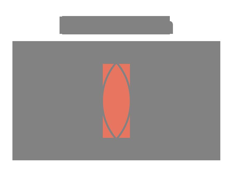 Inner Join in SQL