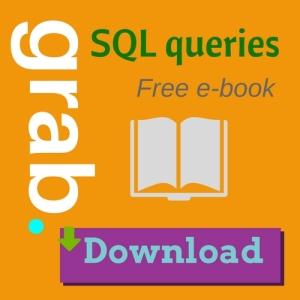 SQLQueries