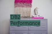 Db2 performance