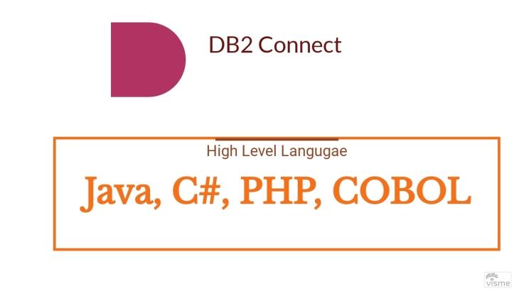 PHP engine