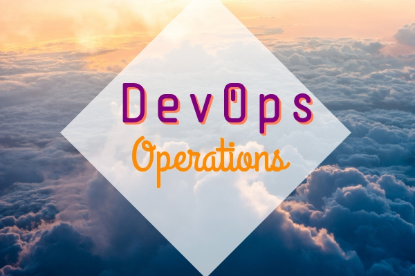 DevOps real concepts