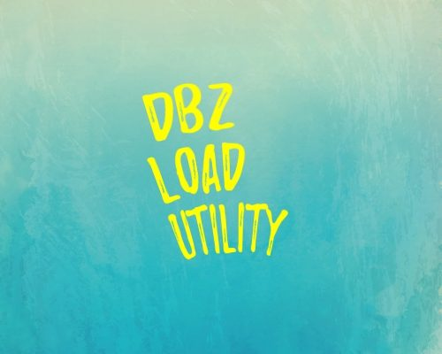 DB2-Load-Utility Key Points and Useful for Interviews