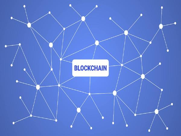 top blockchains currently popular