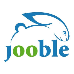 jooble jobs