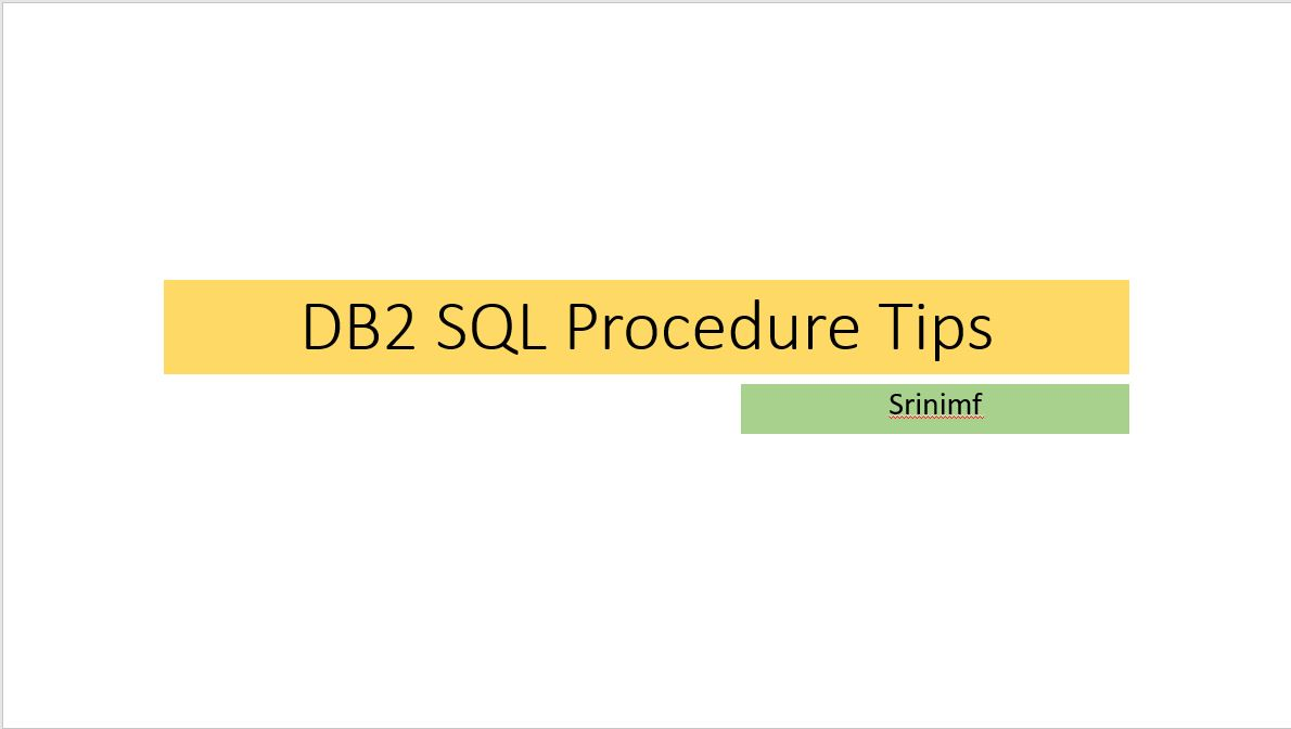 db2sqlpl-slide-1-3