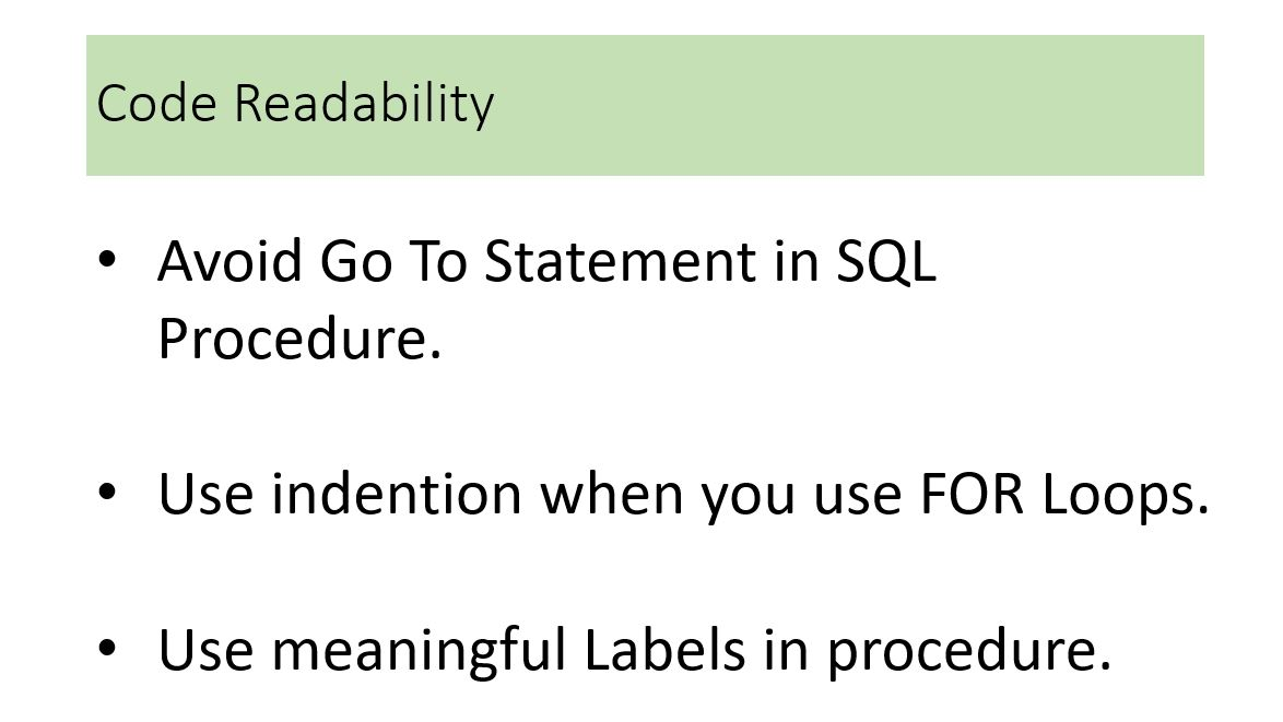 db2sqlpl-slide-2-2