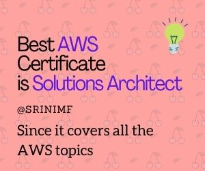 Top AWS Certifications Useful Ideas